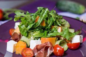 salat-s-tykvoi%cc%86