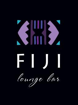 Ресторан Fiji на Сагайдачного
